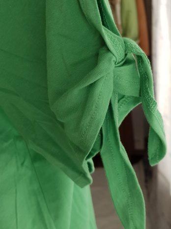 Shirt NEU! Größe 48 in Grün