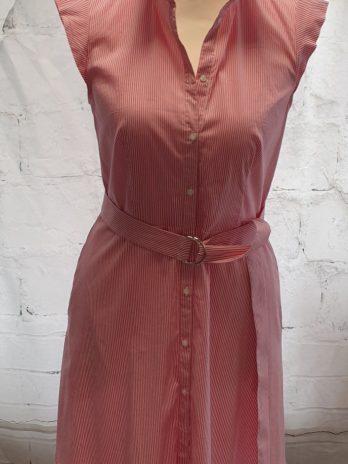 Kleid IB Company KG, Größe 36 in Rosa