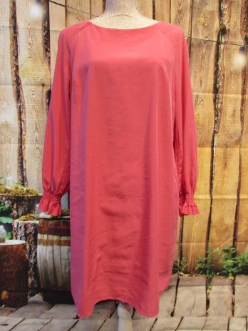 "Kleid Esprit ""Large"" in Pink"