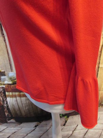 Pullover Riani 36 in Rot