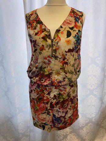 Kleid Jones 34 in Floral