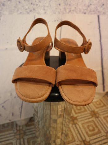 Schuhe Tamaris 40 in Rosa