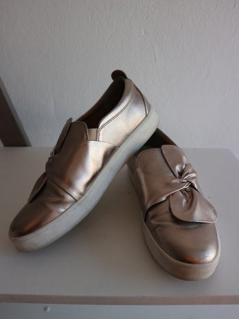 Sneakers Marco Tozzi 40 in Rose