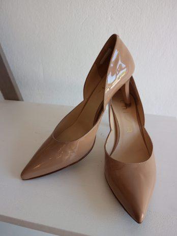 Schuhe Unisa 40 in Nude