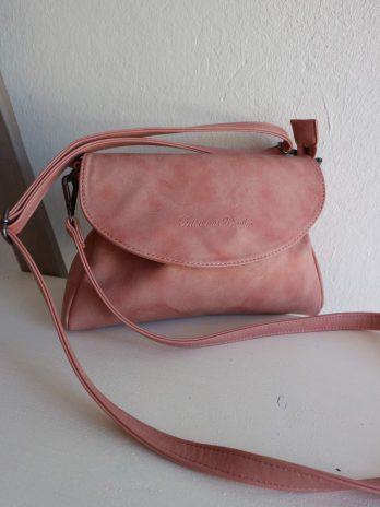 Tasche Fritzi aus Preussen in Rosa