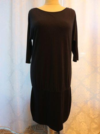 Kleid Esprit 44 in Dunkelblau