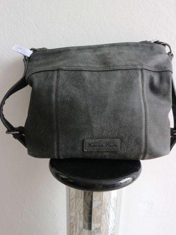 Tasche Fritzi aus Preußen in Anthrazit